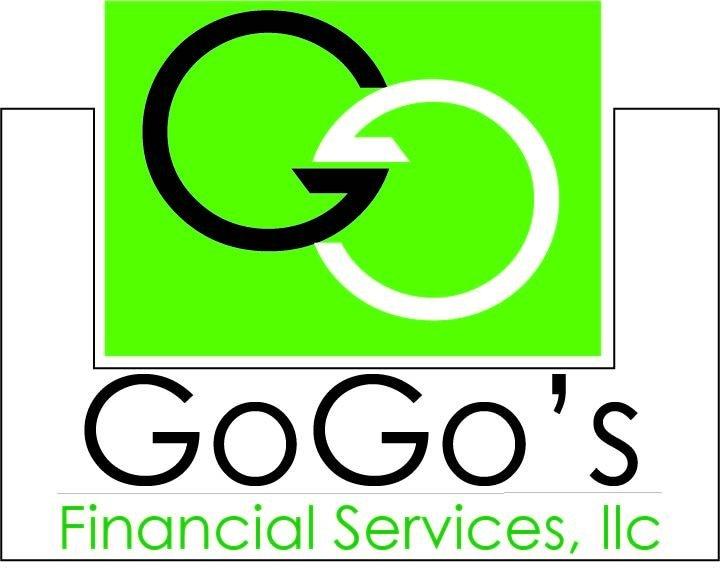 Gogo's Financial Services, LLC